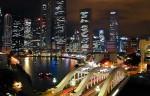 去新加坡 工作打工 真的好吗?