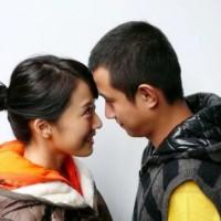 【感动】感人的爱情故事
